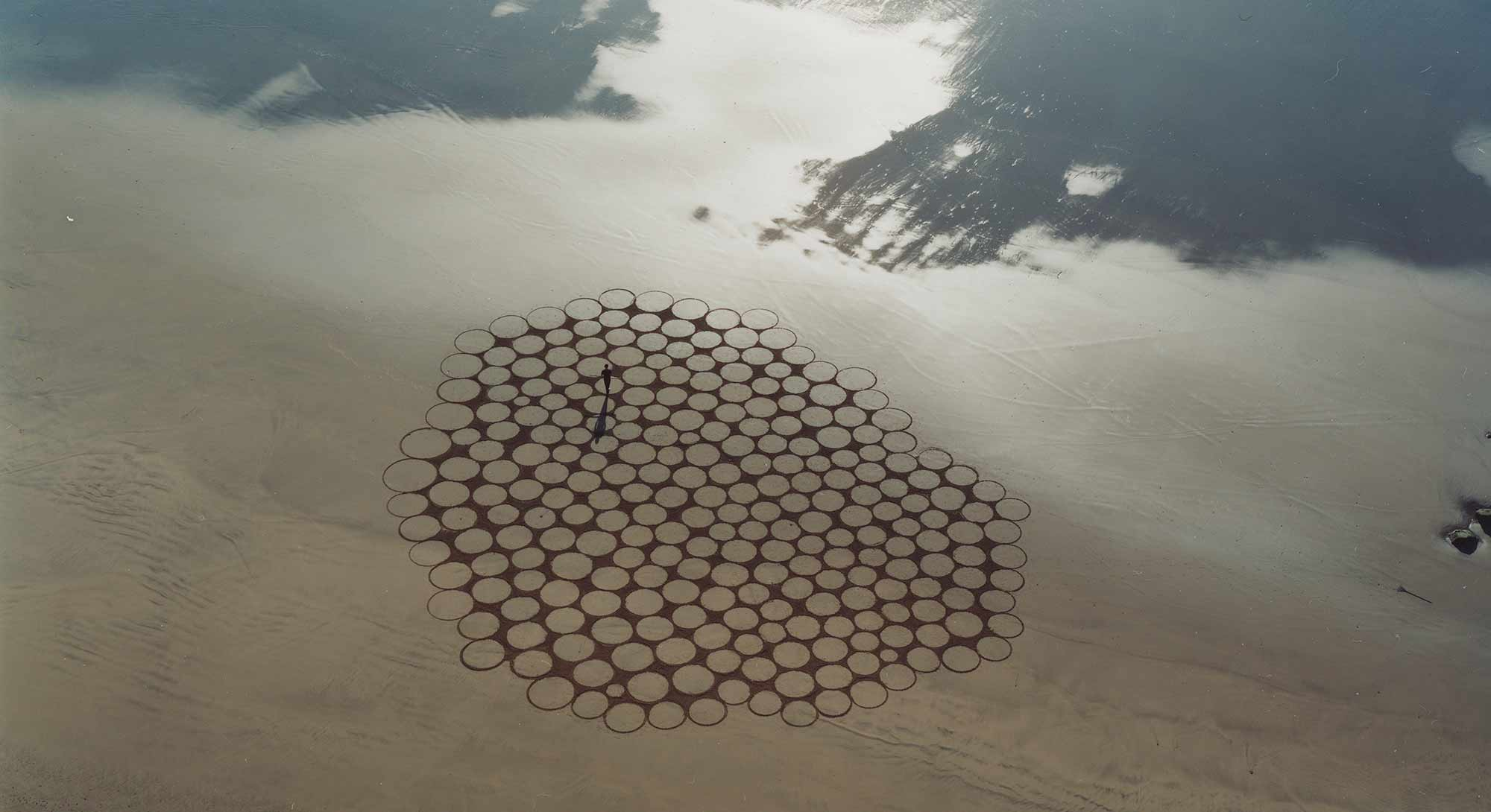 sand-art-2